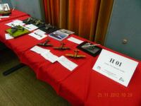 Concurs AMA 2012