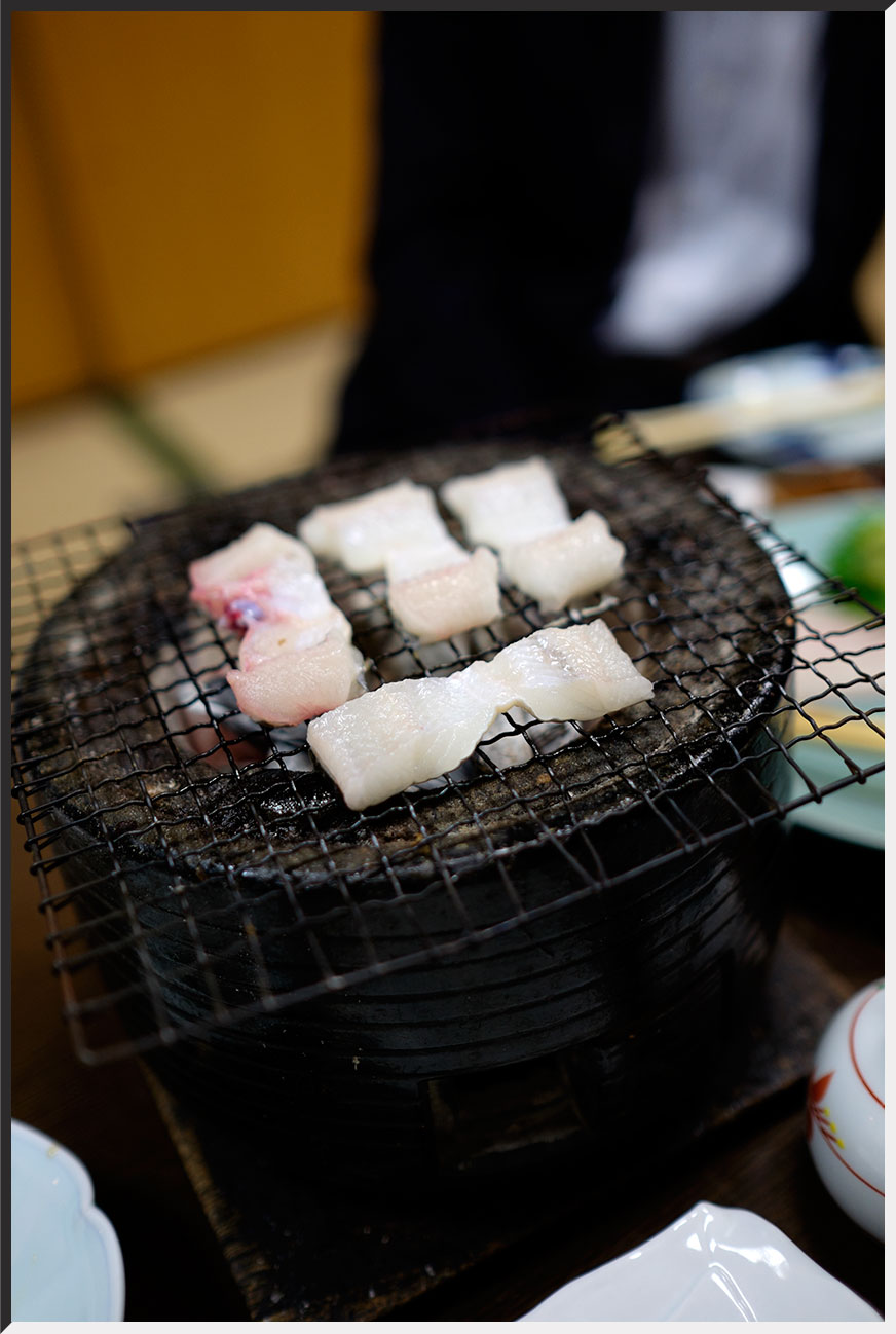 makino_140522_09.jpg