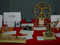 Stand Concurs AMA 2011