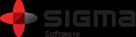 sigma sofware logo